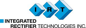 IRT_LogoNace